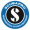 Scubapro Tropical Diving